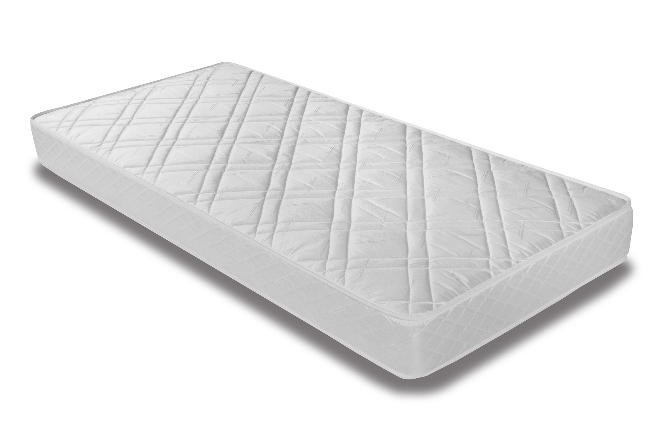 Bonellvering matras goede kwaliteit boxsprings bestboxspring