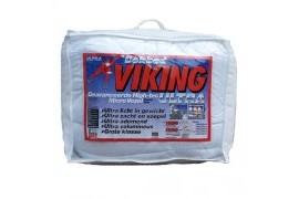 Dekbed Viking 240x200 enkel