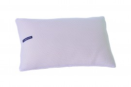 Visco Pro Dri-Fit Traditional Pillow wit
