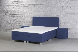 Boxspring Lucca